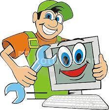 ComputerRepairing41595514627