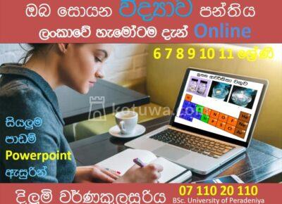 onlineclass201595877670