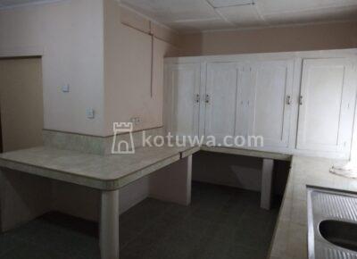 5.Kitchen1596732918