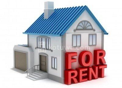 house1596796863