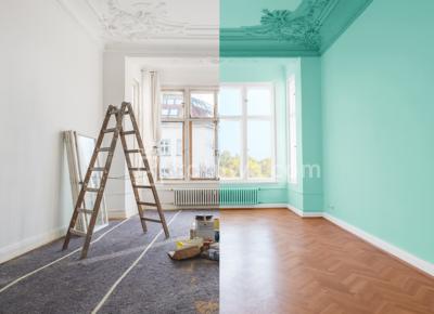 housewallpainting1598462630
