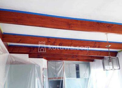 texturedceilingremoval1597217202