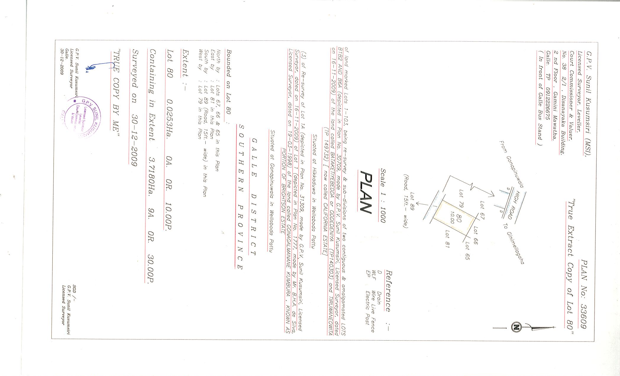 surveyplanof20perchPage21600183137