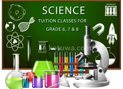 ScienceTuition1603710304