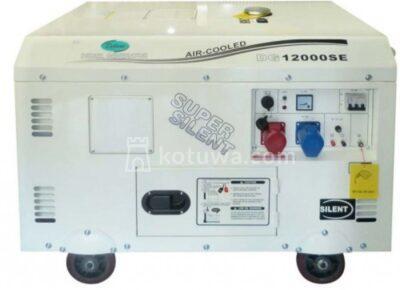 generator1602661852