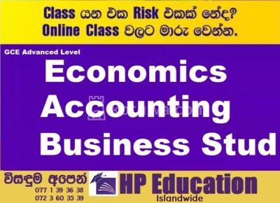 HPClass1605268033