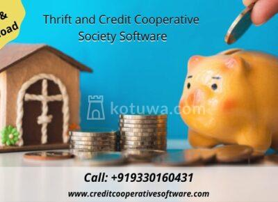 ThriftandCreditCooperativeSocietySoftware1606997256