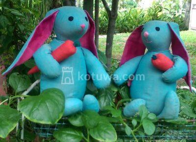 Rabbit1609985361