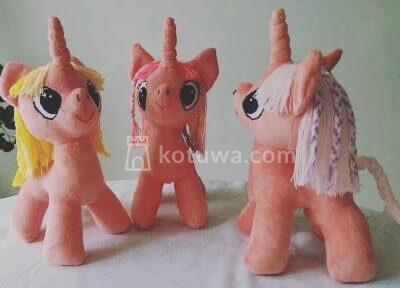 Unicorn1609985272