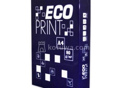 ecoprintimagesblue1610272161