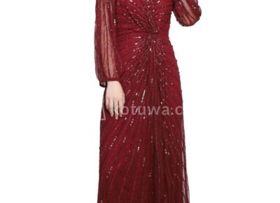 womendress3(1)1610878843