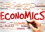 41145026economicswordcloudbusinessconcept1615787671