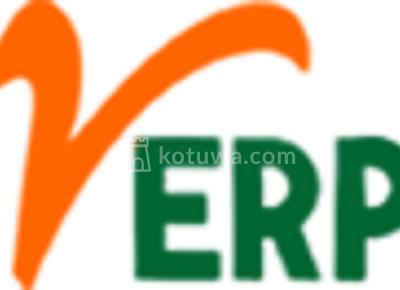 VERP1624016682