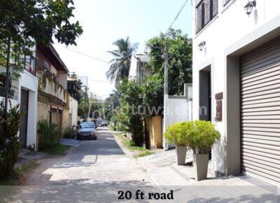 20ftroad(1)1627297315