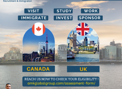 canadaimmigration1631807706